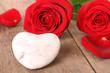 Rosen und Steinherz
