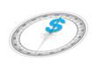 Kompass Dollar_01