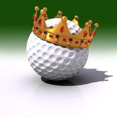 golfkrone