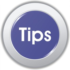 bouton tips