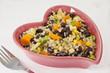Heart Healthy Quinoa Salad