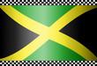 Carbon Fiber Black Background Jamaica