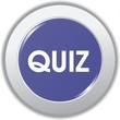 bouton quiz