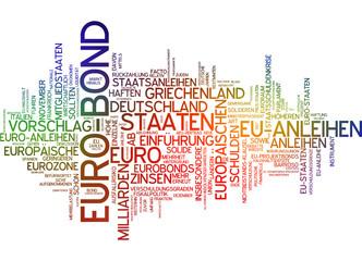 EURO-Bond