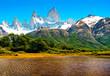 Fototapeten,argentine,patagonia,südamerika,natur