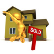 Mr Goldman - Real Estate