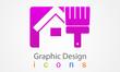 Repair Graphic Design.