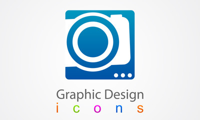 Photo Graphic Design.