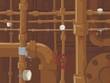 plumbing001 - 41016067