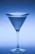 Cocktailglas