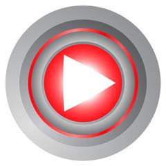 Play icon design