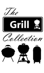 Grill Collection