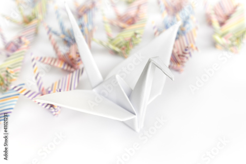 ptaki-origami