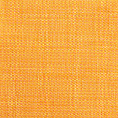 Yellow linen canvas texture