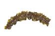 Kombu Royal seaweed