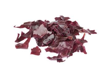 Salted Dulse Seaweed