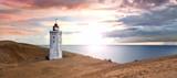 Leuchtturm - Fine Art prints