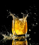 Fototapety Drink