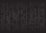 Soyut gri background
