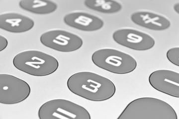 Numeri e calcolatrice
