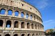 Colosseo, Roma