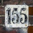 Nr. 155