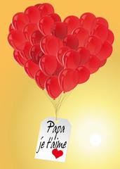 Ballons_Coeur_Papa