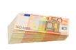 Geld - money 02