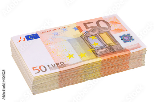 Geld - money 01