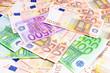 Geld - money 11