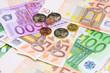 Geld - money 14