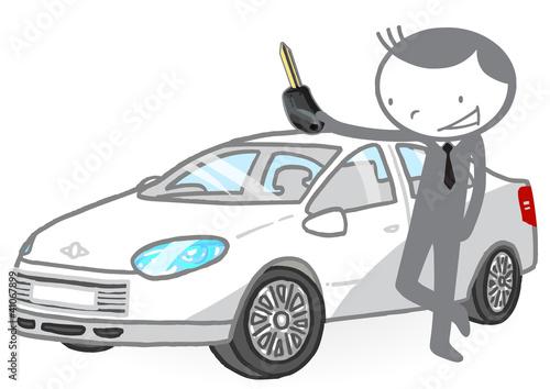 voiture 4