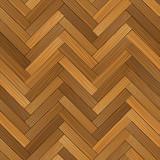 Fototapety Vector wood parquet floor