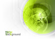 green tech