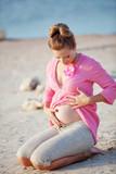 Fototapety Pregnancy