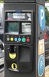 Parkscheinautomat01