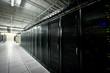 Data center - 41085800