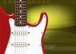 Guitare_Electrique_Fond-Techno