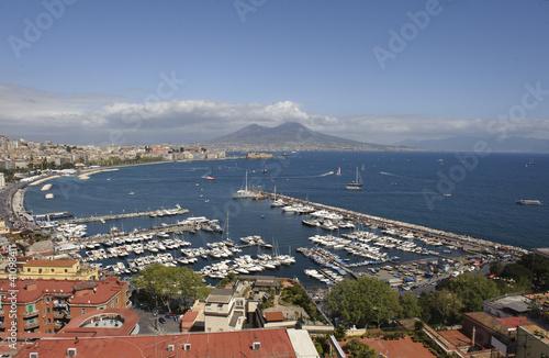 Napoli, golfo - 41098411