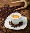 Espresso - Caffè
