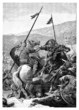 Crusaders_Battle_12th_1899
