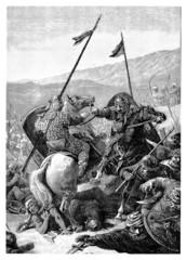 Crusaders_Battle_12th_1899