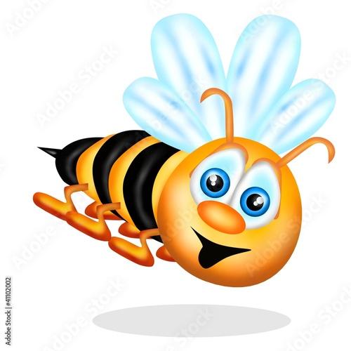 ape in cammino bis