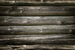Wooden logs background. Wood texture