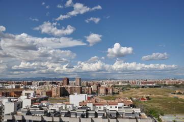 Valencia.España