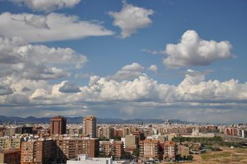 Valencia.España.