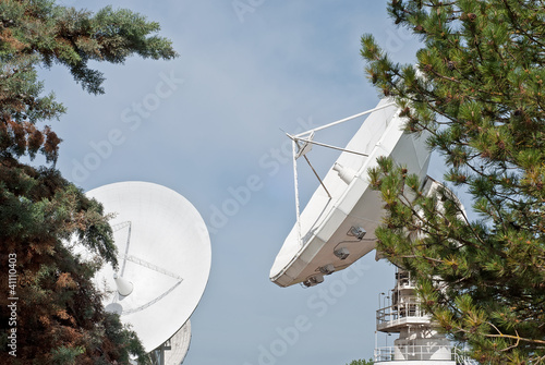 anteny-nadawczo-odbiorcze