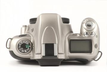 Camera Top
