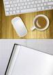 desktop break