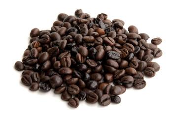 cafe grano